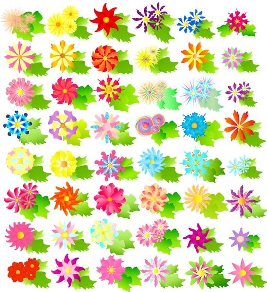 Rose flower free vector download 10866 free vector for commercial rose flower free vector download 10866 free vector for commercial use format ai eps cdr svg vector illustration graphic art design mightylinksfo