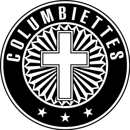 Columbiettes logo