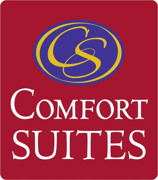 comfort suites 0