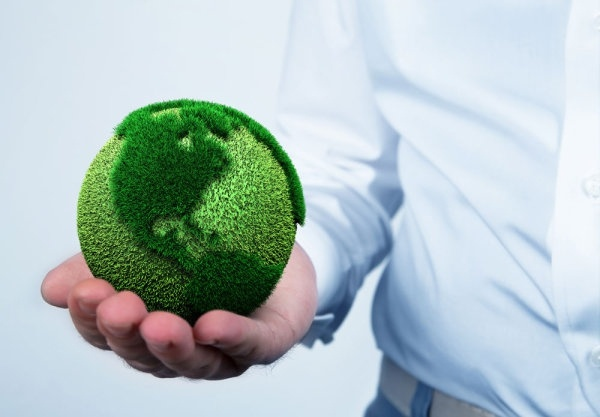commercial environmental themes picture 01 hd pictures