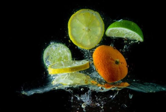 commercial utility lemon picture 01 hd pictures
