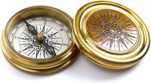 compass 05 hd picture