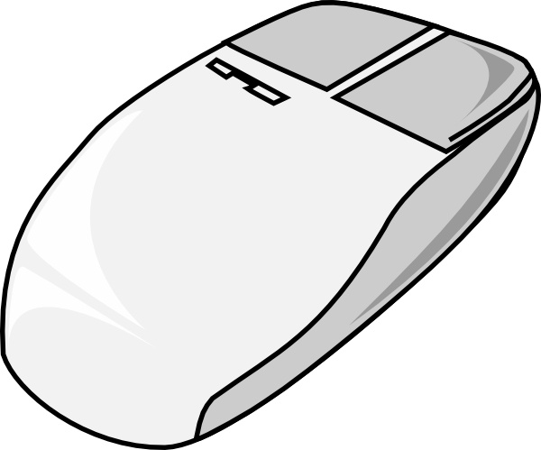 computer mouse clip art free vector in open office drawing svg rh all free download com computer mouse clipart black and white computer mouse click clipart