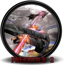Conflict Freespace 2 1