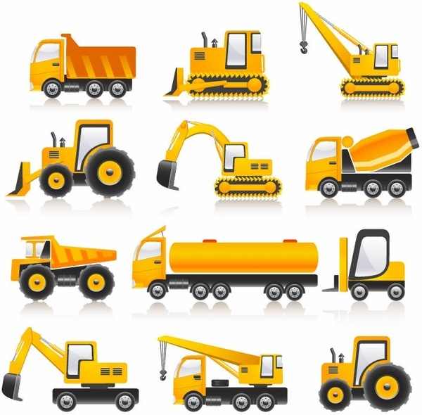 Construction Free Vector Download 588 Free Vector For