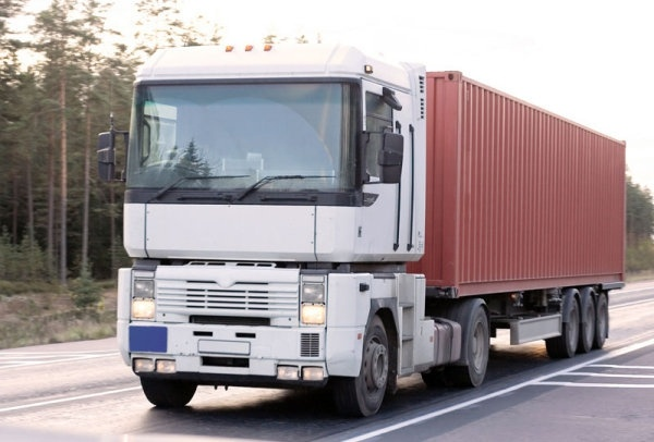 Heavy Truck Free Stock Photos Download (273 Free Stock
