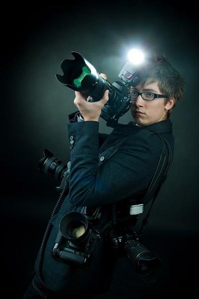 cool photographer image 5