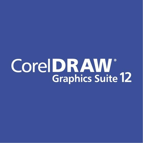 download corel 12