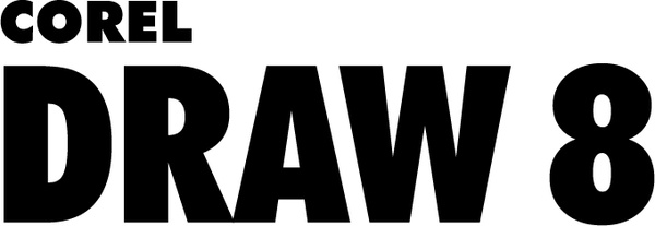 corel draw 8 free