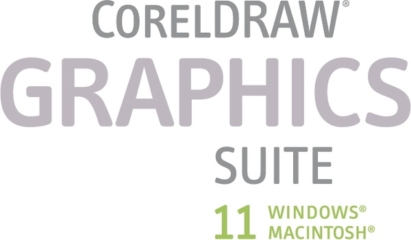 corel draw 11 free download full version for mac