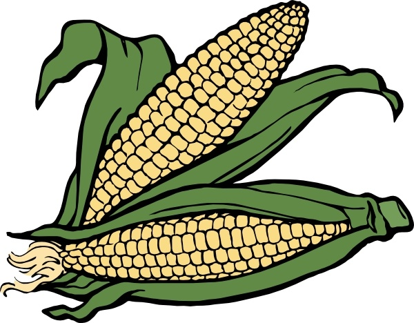 corn clip art free vector in open office drawing svg svg vector rh all free download com corn clipart png corn clipart png