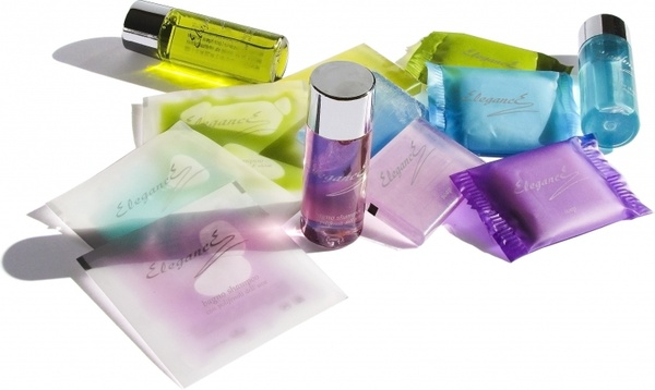cosmetics cosmetic products cream