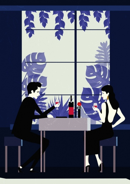 Free dating sites dublin ireland