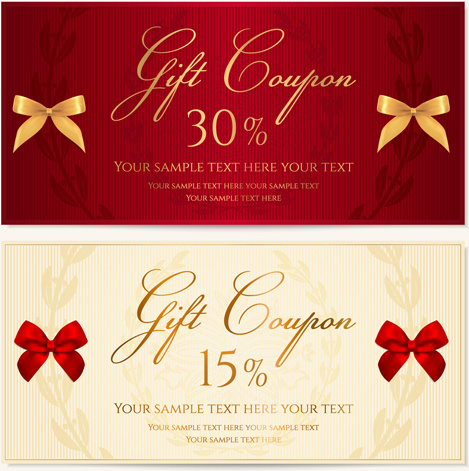 Coupon vector free vector download (131 Free vector) for ...