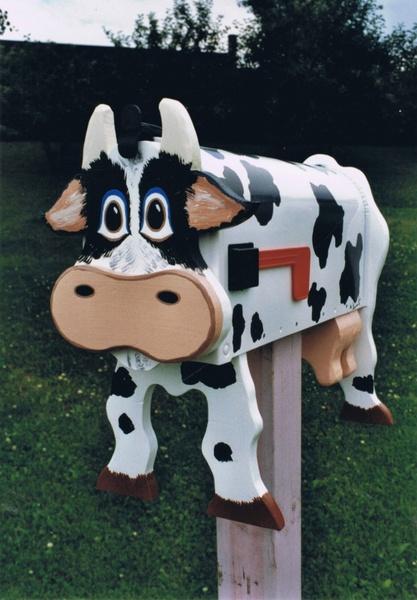 cow mailbox free stock photos in jpeg   jpg  1336x1920