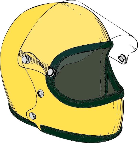 crash helmet clip art free vector in open office drawing svg svg rh all free download com helmet clip art free helmet clipart black and white