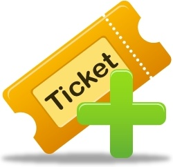 create ticket free icon in format for free download 49 50kb