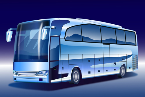 bus free vector download  323 free vector  for commercial