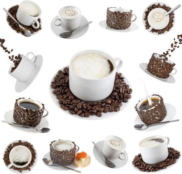 creative coffee mugs hd picture