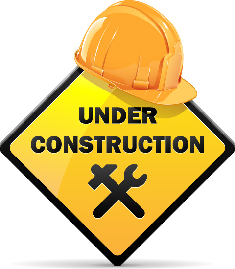 Construction Safety Signs Free Vector Download 7 835 Free