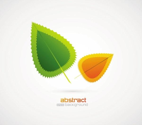 creative green background pattern 02 vector