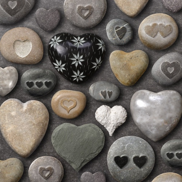 creative heartshaped 02 hd picture