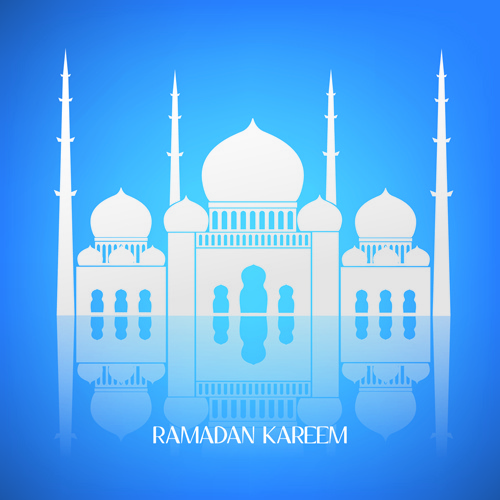 Free islamic mosque vector graphic free vector download (362 Free vector) for commercial use ...