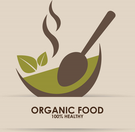 Food logo design free vector download (74,135 Free vector ...
