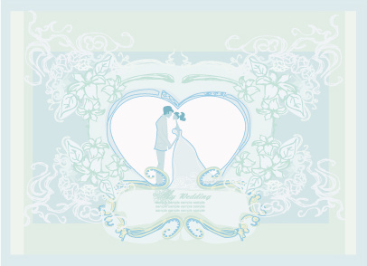 Wedding background free vector download (52,402 Free ...