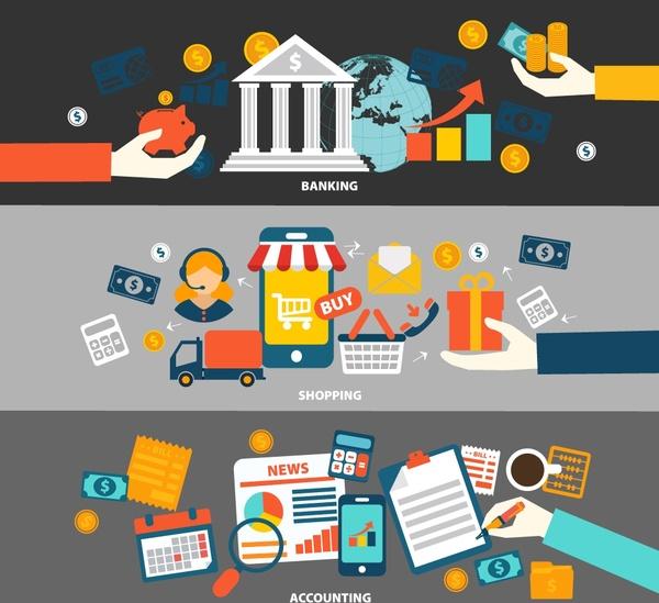 Image result for credit card application illustrations