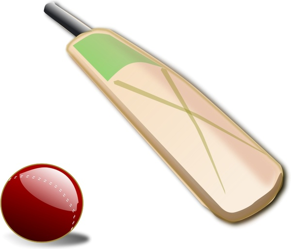 Cricket_02