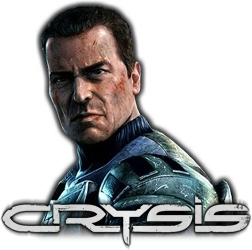Crysis Free Icon In Format For Free Download 14229kb