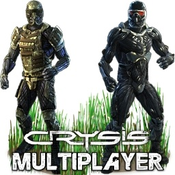 Crysis Multiplayer 2 Free Icon In Format For Free Download 22104kb