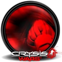 Crysis Wars 1
