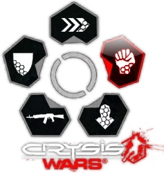 Crysis Games Free Icon Download 2 183 Free Icon For Commercial Use
