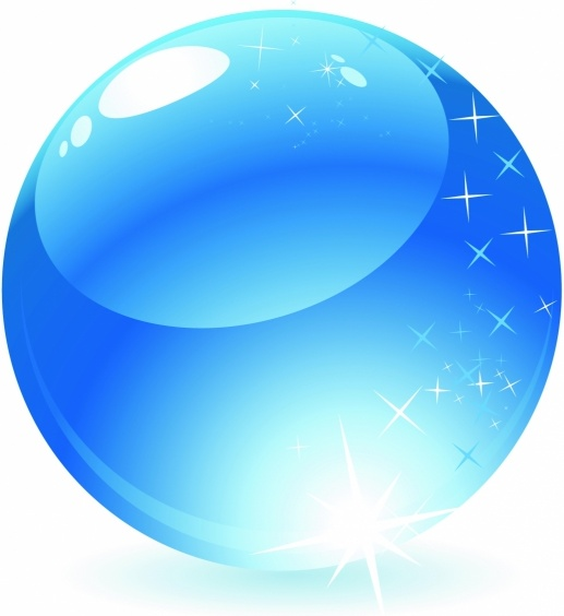 browser download sphere free