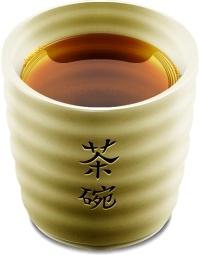 Cup 2 tea