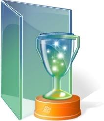 Cup Folder