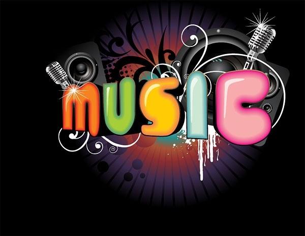 Download Lagu DJ Havana Bikin Geleng Geleng Kepala mp3