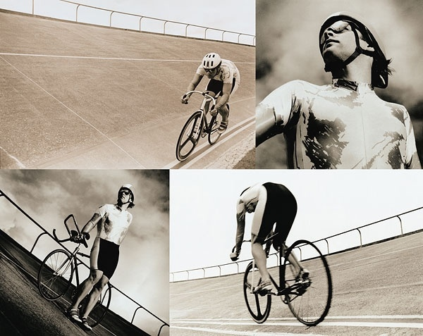 cycling character definition picture