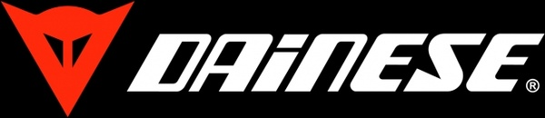 Image result for dainese LOGO