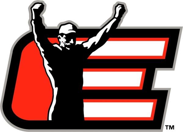 Dale Earnhardt Jr Free Vector Download 44 Free Vector