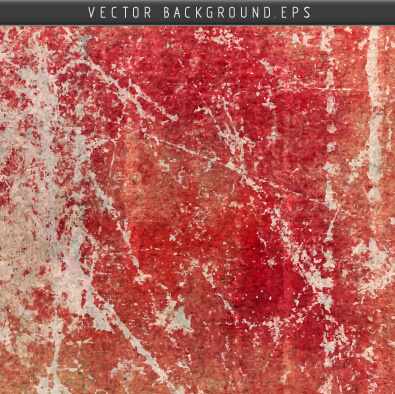 dark texture grunge background vector