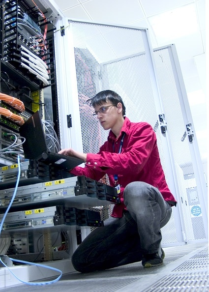 data center picture 4