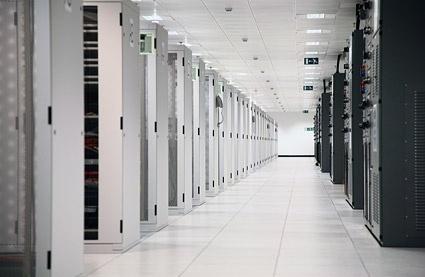 data center picture 6