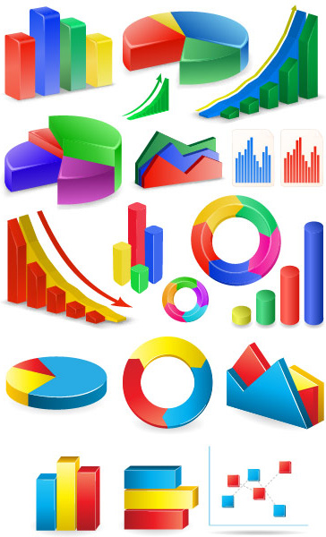 statistics free vector download  273 free vector  for commercial use  format  ai  eps  cdr  svg
