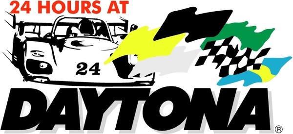 Daytona 500 Free Vector Download 23 Free Vector For