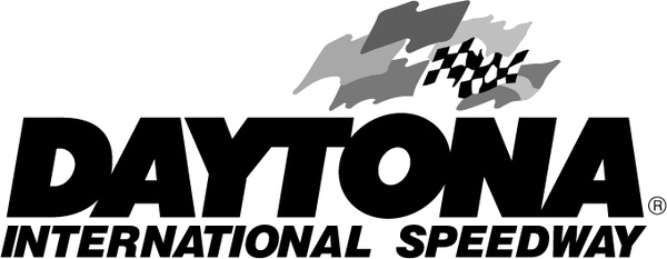 daytona 500 free vector download  23 free vector  for