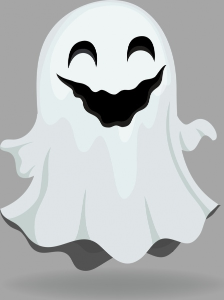 ghost free vector download  383 free vector  for funny pumpkin clip art black and white funny pumpkin clip art