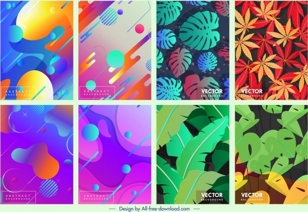 free vector for free download about 225 339 free vector sort by